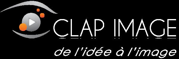 Clap Image – Location de matériel vidéo/audio/photo/montage à RENNES-BRETAGNE