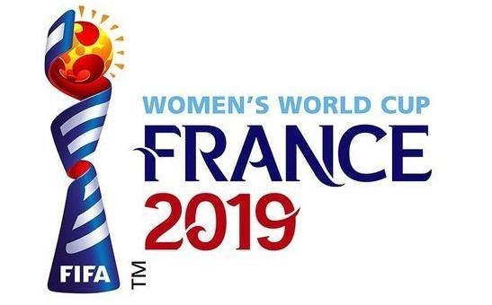 CLAP IMAGE avec la COUPE DU MONDE féminine 2019
